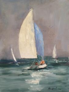 Sailboats-CH