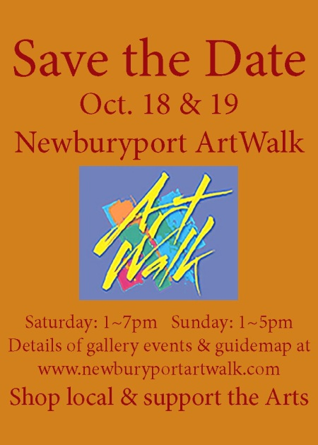 NBPT Guide ArtWalk_Savethedate